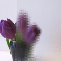 Stiklas 68