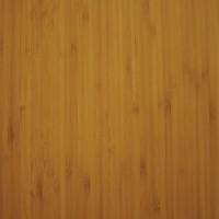 Dark small bamboo veneer