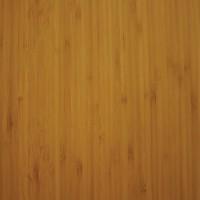 Karamelinio smulkaus bambuko faneruotė