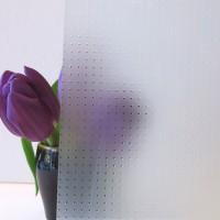 Stiklas 111
