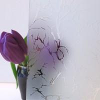 Stiklas 126