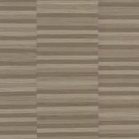 Tarsie 3 Sand (ALPI)