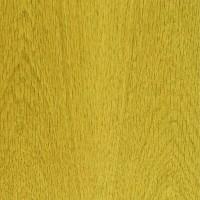 Natural oak veneer