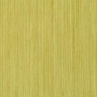 Fine-line oak veneer