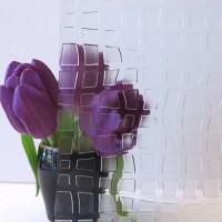 Glass 134