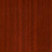 Raudonmedžio faneruotė