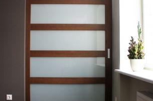 Sliding_door_solutions.jpg
