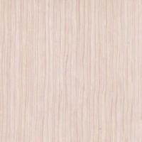 PREMIUM PS.D523 oak