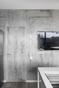 Invisible_doors_1.jpg